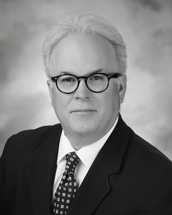 Dave Chevalier